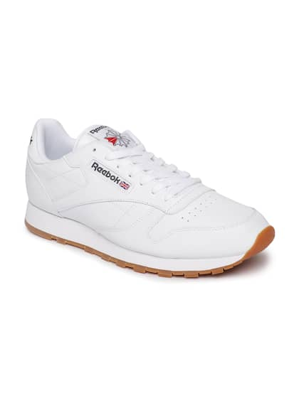 c0c153c799d784 Reebok Basketball Shoes - Buy Reebok Basketball Shoes Online in India