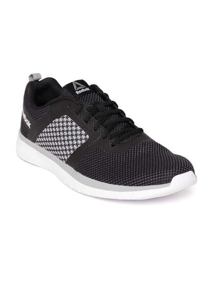 huge discount 8e8c4 1f423 Reebok. Men PT Prime FC Running Shoes
