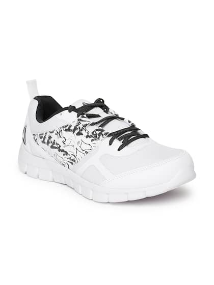 eee5dc2eaf2 Reebok Basketball Shoes - Buy Reebok Basketball Shoes Online in India