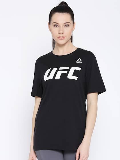 a26d3245b83e Western Wear For Women - Buy Westernwear For Ladies Online - Myntra