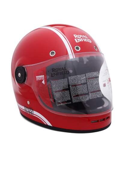df153083de9 Helmet - Buy Helmets for Men and Women Online in India   Myntra