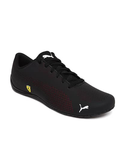 Ferrari Shoes - Buy Ferrari Shoes online in India e4082fe33