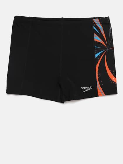 d455089682 Speedo - Buy Speedo Swimwear & Accessories Online | Myntra