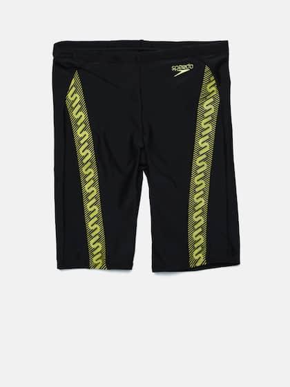f20cad1a3f21e3 Speedo - Buy Speedo Swimwear & Accessories Online   Myntra