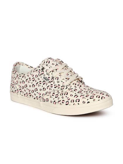 87e8798a4b5 Vans. Women Atwood Sneakers