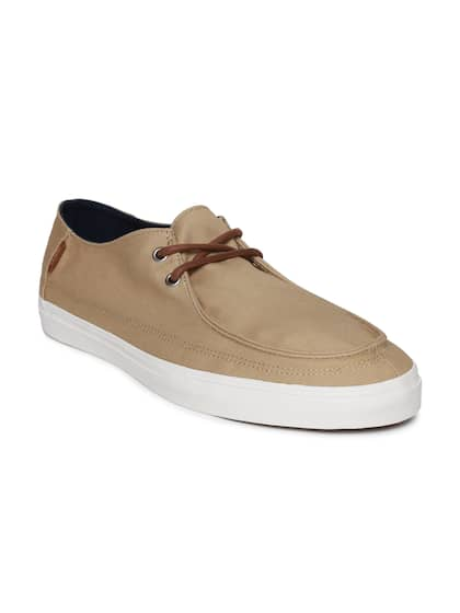 9a762f6b99 Vans Casual Shoes - Buy Vans Casual Shoes Online in India