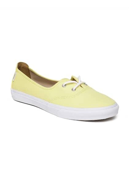 Vans Casual Shoes - Buy Vans Casual Shoes Online in India 47165863d
