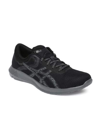 ece428af312ab Asics - Buy Asics sports shoes online in India | Myntra