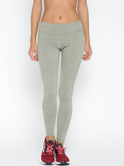 Adidas Set Tights Jeans - Buy Adidas Set Tights Jeans online in India 802ff9e54f3