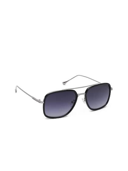 32e0df90cb Scott Sunglasses - Buy Scott Sunglasses online in India