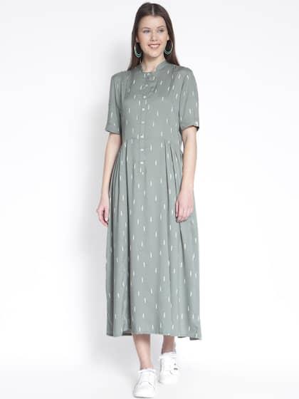 44fbfdb449 Designer Dresses - Shop for Designer Dress Online in India