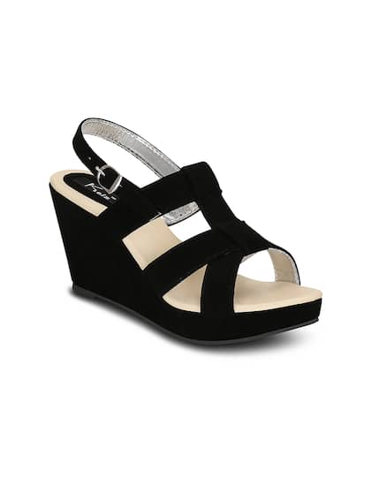 b9c3209021d0 Kielz. Women Sandals