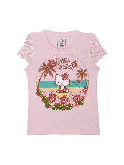 20f5ddef3 Hello Kitty Online Store – Shop for Hello Kitty Products Online in ...