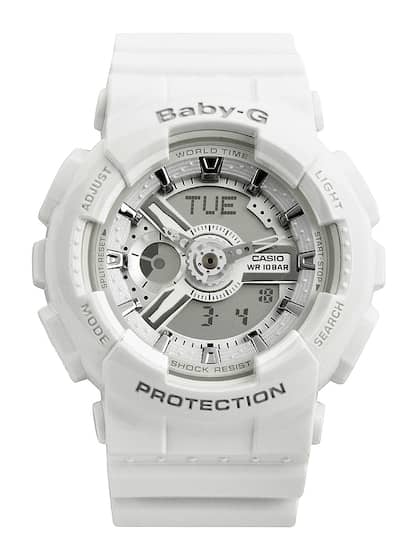 G Shock - Buy G Shock watches Online in India  33a3e0b8a