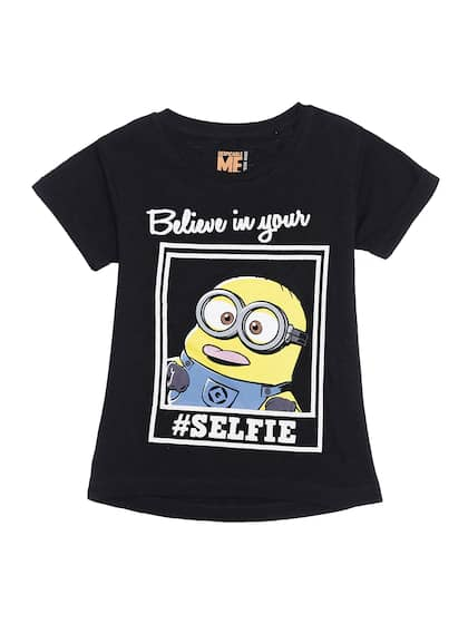b6d72a42a Kids Minion Store - Buy Kids Minion Store online in India