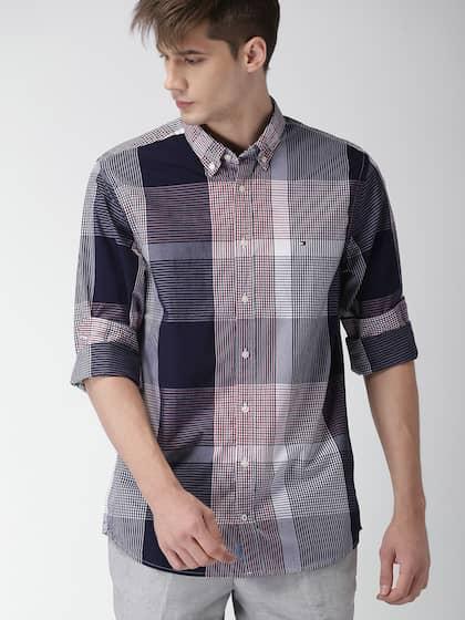 0de70b2516 Tommy Hilfiger Clothing - Buy Tommy Hilfiger Bags, Apparels Online ...