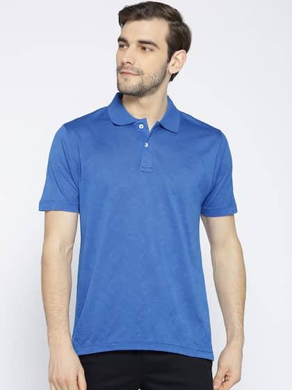 76b21584 Colorplus Tshirts - Buy Colorplus Tshirts online in India