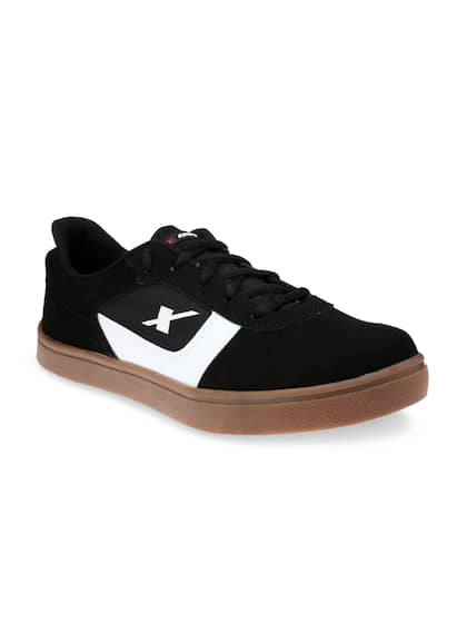 af52ac1453 Sparx Casual Shoes - Online Shopping for Sparx Casual Shoe in India