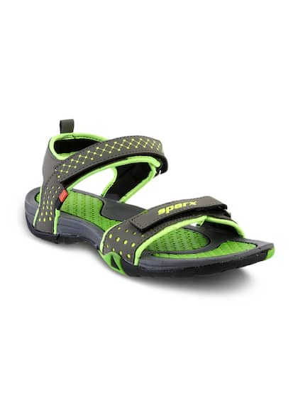 c337cf1e Sparx Floaters - Buy Sparx Sports Sandals online in India