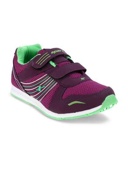 new styles 3e4f9 4eed8 Sparx. Women Running Shoes