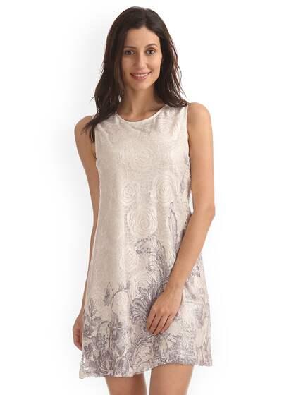 141cc9c33a Tight Dress Jumpsuit Dresses - Buy Tight Dress Jumpsuit Dresses ...