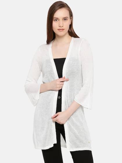 596694fb7 Elle Shrug - Buy Elle Shrug Online in India
