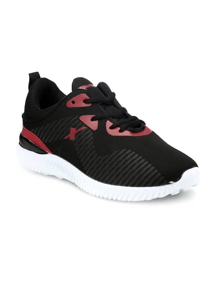 e2980d280e5923 Sparx Shoes - Buy Sparx Shoes for Men Online in India | Myntra