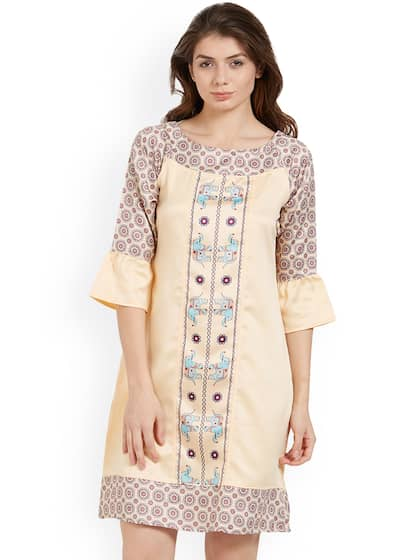 3147526f3c Night Dresses - Buy Night Dress & Nighty for Women & Girls Online