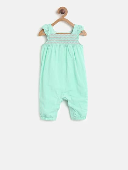 62e20795790b Rompers - Buy Rompers Online in India   Best Price