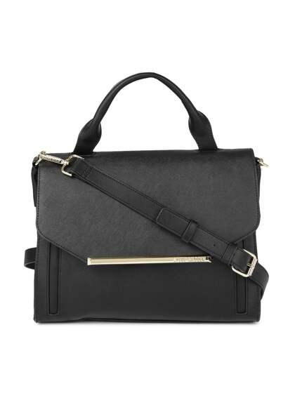 07d08e407e Steve Madden Handbags - Buy Steve Madden Handbags Online in India