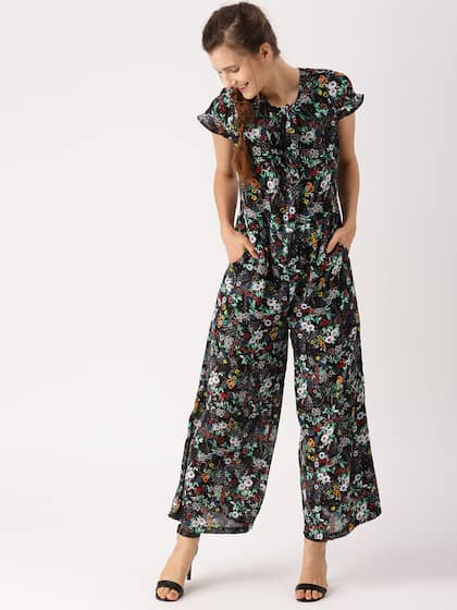 b59082dc39e Dressberry Jumpsuit - Buy Dressberry Jumpsuit online in India