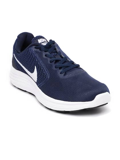 6e3dca87993ca Nike Running Shoes - Buy Nike Running Shoes Online | Myntra