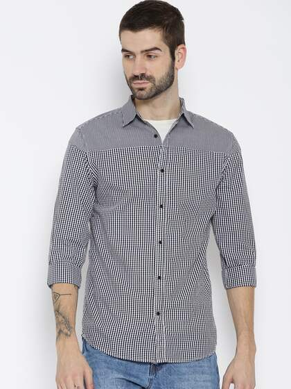 9704f076 Clothing - Buy Clothes for Men, Women & Kids Online | Myntra