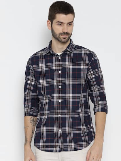 Jack   Jones - Buy Jack   Jones Products Online in India  f562166ebee90