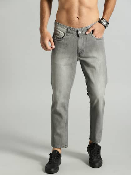 cd096022d3 Men Jeans - Buy Jeans for Men in India at best prices