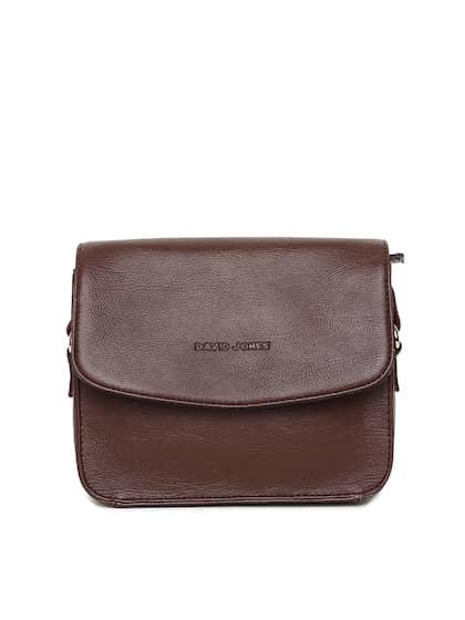 David Jones Handbags - Buy David Jones Handbags Online in India cb2a14145f168