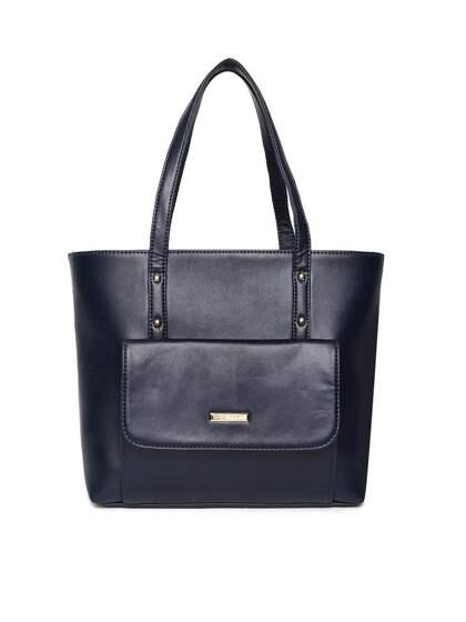 dc584858897 David Jones Handbags - Buy David Jones Handbags Online in India