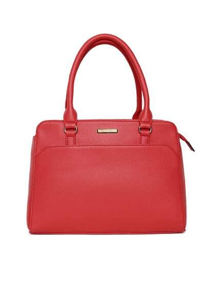 8e998f3b990c David Jones Handbags - Buy David Jones Handbags Online in India