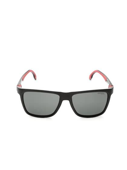 Carrera Hard Case Sunglasses - Buy Carrera Hard Case Sunglasses ... 0a9d21da0a