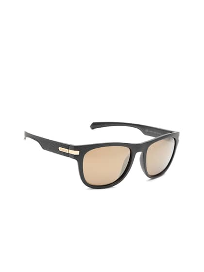 eac2c1b134 Polaroid Sunglasses - Buy Polaroid Eyewear Online Myntra