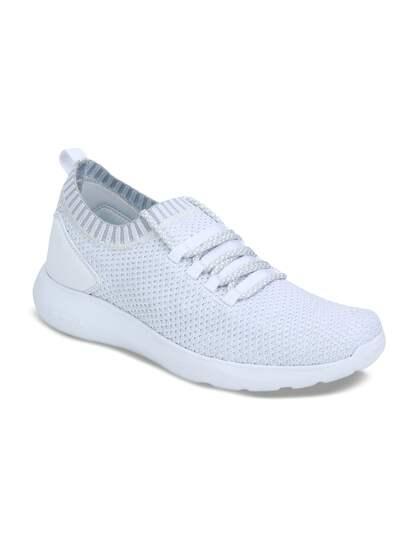 half off a60a6 7d441 Red Tape. Women Running Shoes