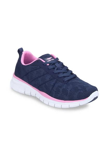 Sports Shoes For Women Buy Women Sports Shoes Online Myntra