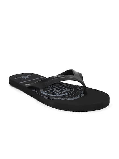 f16a39fe8672 Rubber Flip Flops - Buy Rubber Flip Flops Online in India
