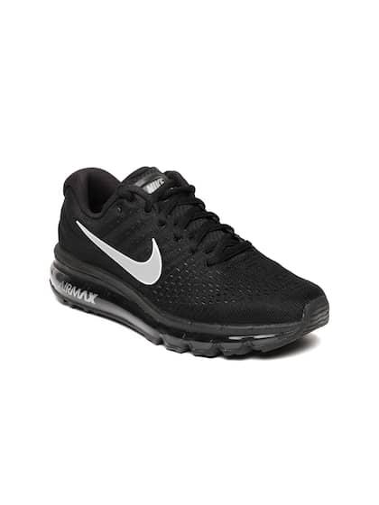 a6cb276a40444 Nike Air Max - Buy Nike Air Max Shoes