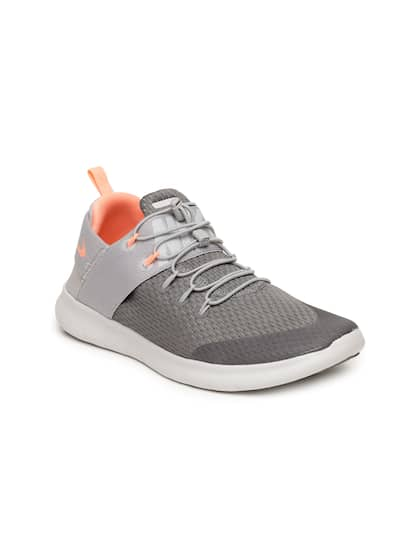reputable site efd88 9ca88 Nike Free - Buy Nike Free online in India