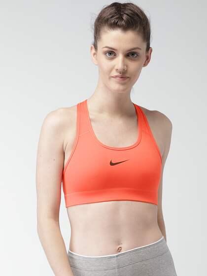 11d1f39892 Nike. W NK VICTORY COMPRESSION Bra