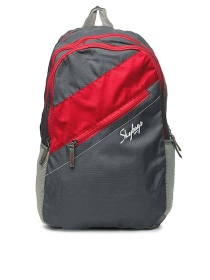 adbb0ad66 Skybags - Buy Skybags Online at Best Price in India | Myntra