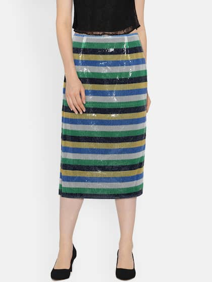 d9edf302 Tommy Hilfiger Skirts - Buy Tommy Hilfiger Skirts online in India