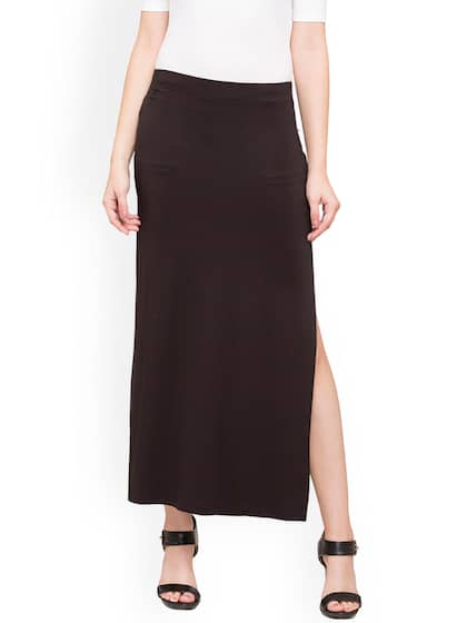 43dcfd277e Straight Machine Skirts Casual Shoes - Buy Straight Machine Skirts ...