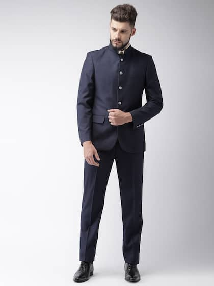 9d87b0030d Raymond Suit - Buy Suits from Raymond Online Store | Myntra
